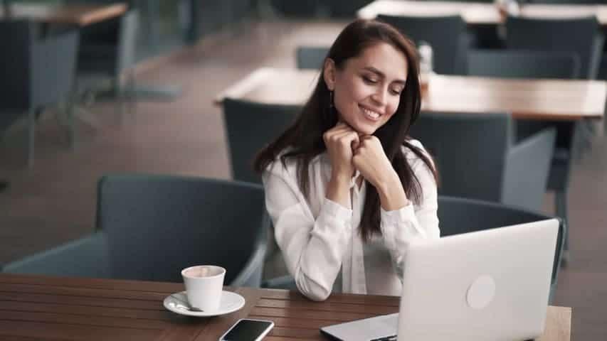 взять кредит онлайн на карту сбербанка без посещения банка