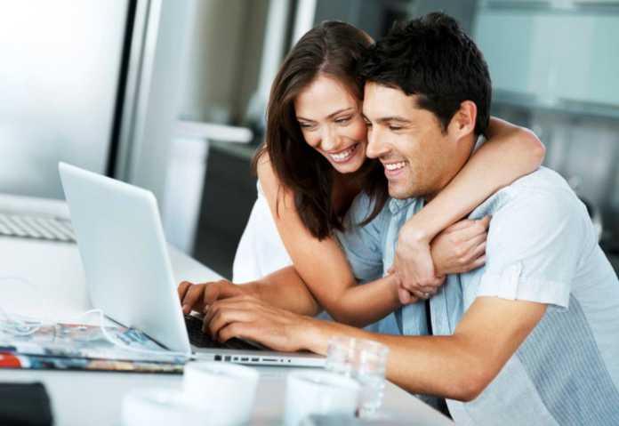 Кредит онлайн заявка без справок