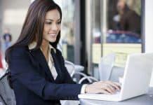 Занять деньги онлайн
