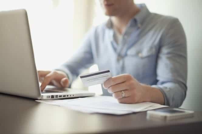 Кредит с плохой кредитной историей