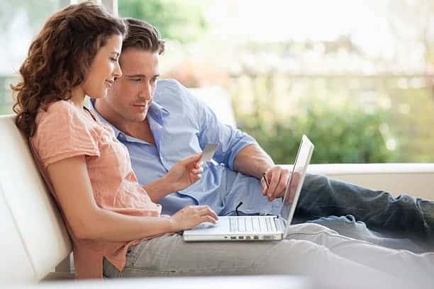 Займы онлайн без отказа на карту