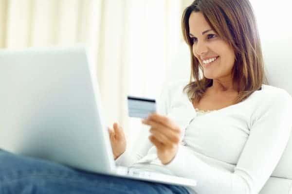 Займ без проверки кредитной истории