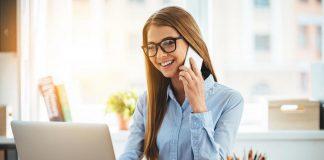 Кредиты онлайн на банковскую карту