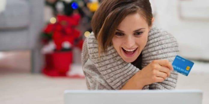 Займ экспресс онлайн заявка