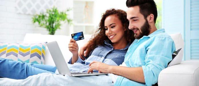Новые займы онлайн на карту