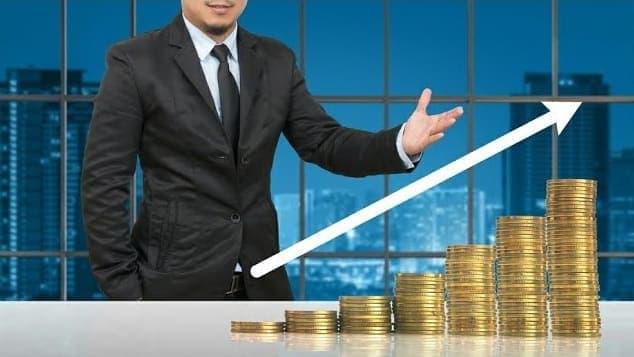 инвестиции в мфо рейтинг 2020
