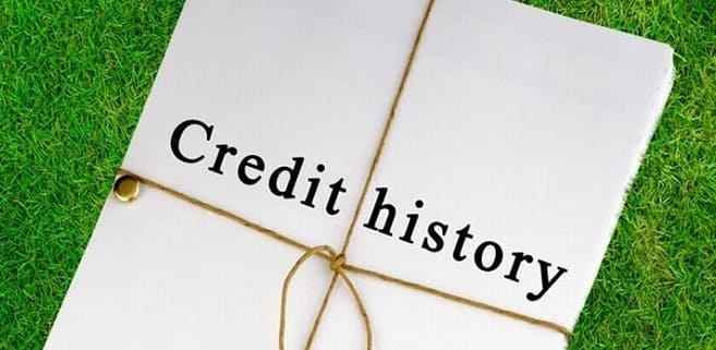 Кредиты с плохой кредитной историей